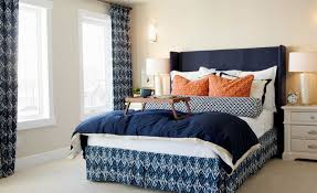 show home interior design inspiration robert allen coventry showhome by amr interior