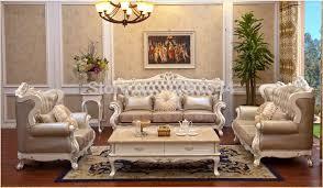 high end living room furniture nice ideas high end living room