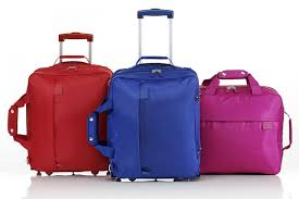United Baggage Fees International These Are The Airlines With The Highest Baggage Charges London