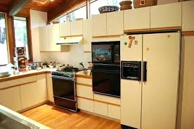 painting pressboard kitchen cabinets can you paint laminate kitchen cabinets medium size of kitchen