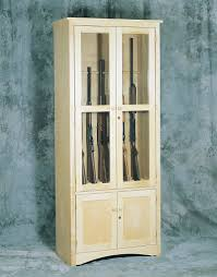 Houseplans And More Gun Cabinet Woodworking Plan 066d 1520 House Plans And More
