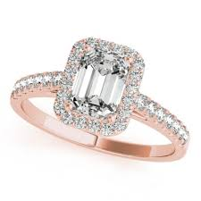 sterling silver engagement rings walmart wedding rings sterling silver wedding sets walmart high quality