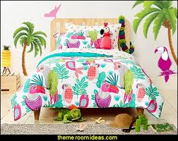 theme bedroom sets decorating theme bedrooms maries manor tropical style