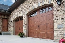 Overhead Door Sioux City Elite Door Your Overhead Door Professionals