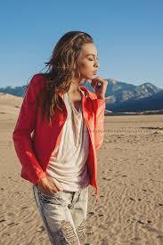 photographers in colorado springs amanda hamilton deserted colorado springs fashion photographer