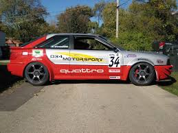 1995 audi 90 sport 172 best audi quattro s2 images on philosophy rally
