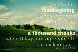 thanksgiving day thank you god quotes prayers and sayings images