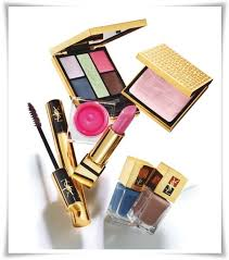 Makeup Ysl 22 best yves laurent makeup images on