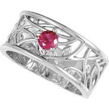 birthstone mothers ring silver 1 birthtone s ring
