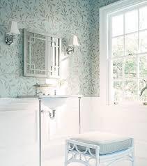 wallpaper designs for bathrooms wallpaper designs