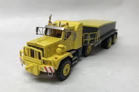 s model kenworth 1 87 kenworth c500 6x4