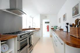 galley kitchen design ideas uk template small pictures