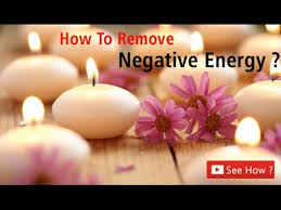 how to remove negative energy from home how to remove negative energy from your home how to recognize and