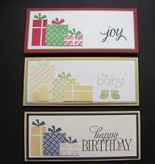 money cards photo holder cards cool designs 123