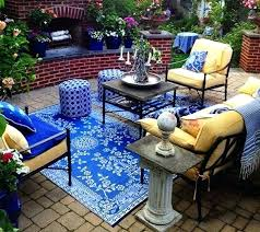 Yellow And Blue Outdoor Rug New Blue Outdoor Area Rug Yellow And Blue Outdoor Rug Rug