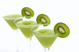 lemon drop martini mix kiwi martini easy vodka cocktail recipe