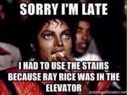 Michael Jackson Popcorn Meme - 61 most funniest michael jackson memes images photos picsmine