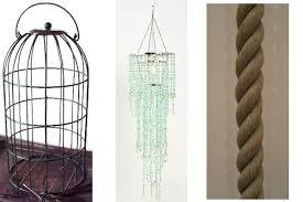 How To Make A Birdcage Chandelier Diy Birdcage Chandelier Diy Birdcage Chandelier