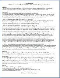 resume format tips 4 tips for best resume format the proofreading pulse