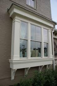 exterior house windows dazzling design inspiration beach house