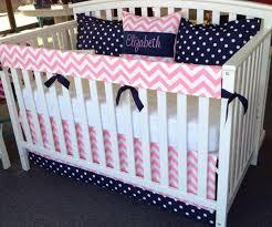 Crib Bedding Separates Pink Crib Bedding Separates Home Inspirations Design Pink Crib