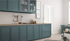 popular color for kitchen cabinets 2021 what the trending kitchen color schemes for 2021 say about