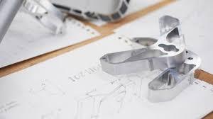 Ikeas Ikea U0027s Newest Designers Are College Kids Co Design