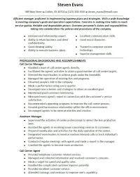 sample resume for customer service manager resume for customer care manager customer service manager resume examples service manager resume call center resume customer service manager resumes customer