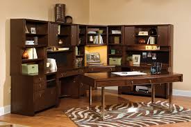 Home Office Desk Collections Home Office Modular Furniture Collections Rochii Office Info