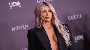 seeking a hairstyle for black women 40 years old black cosmopolitan kim kardashian is seeking justice for two