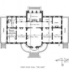 floor plans mansions 100 the breakers newport floor plan mansions of the