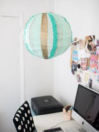 creative ideas to decorate home 8 smart ideas for a stylish and organized home office hgtv s
