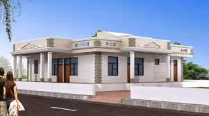 best unique affordable house design full dzl09aa 3003