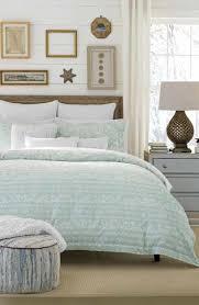 Jersey Comforters Tommy Hilfiger Bedding Nordstrom