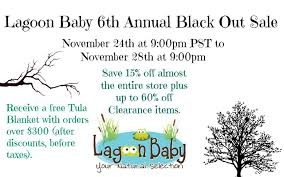 black friday deals on baby stuff mom u0026 kids black friday 2016 sale directory this west coast mommy
