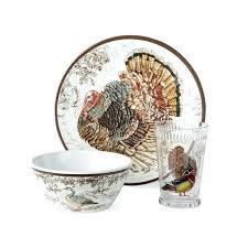 thanksgiving plastic dinnerware sets canada bezoporu info