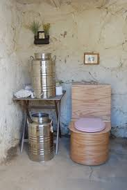 Tiny House Bathroom Ideas by Best 25 Composting Toilet Ideas Only On Pinterest Outdoor