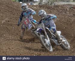 pro motocross live rancho cordova ca 21st may 2016 26 alex martin and brother