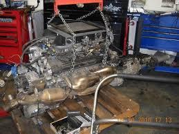 v12 engine for sale lamborghini v12 engine for sale 28 images lamborghini v12