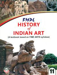 history of indian art e class 11 amazon in devender kumari books