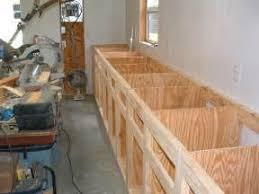 How To Make Kitchen Cabinet Doors From Plywood how to make kitchen cabinet doors from plywood kitcset com 11