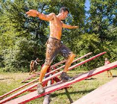 Rugged Maniac Results Race Recap Rugged Maniac South Carolina Mud Run Obstacle