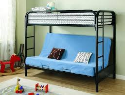 Plans For Twin Over Double Bunk Bed by 141 Best Bunk Beds Images On Pinterest 3 4 Beds Twin Bunk Beds
