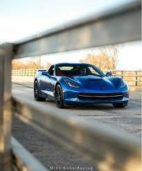 2014 corvette mods 213 best corvette c7 stingray images on corvettes