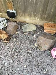 slate garden stones in taunton somerset gumtree