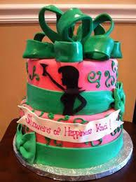 wedding shower cake sayings u2013 wedding invitation ideas
