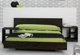 double bed frame white leather my master bedroom ideas