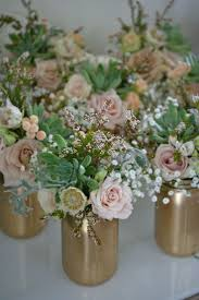 123 best baby shower floral arrangements images on pinterest
