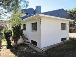 immobilien zum verkauf in las rozas de madrid spainhouses net