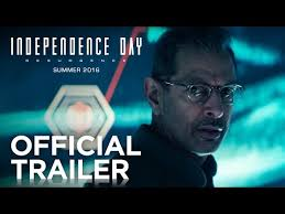 independence day resurgence 2016 wallpapers independence day resurgence fox digital hd